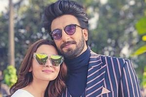 From stylish to funky, Bollywood stars own the most fashionable pair of sunnies. (Instagram)