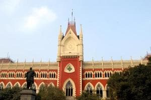 29-week-old foetus with brain problems can be aborted: Calcutta HC