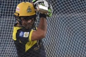 Pakistan look at other options after Reliance stops PSL production