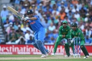 Will India play Pakistan in World Cup? IPL Chairman speaks out