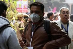 The Rajasthan government has added some more parameters to conduct audit of swine flu deaths in the state.