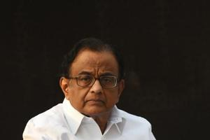 The probe agency said Karti was appearing before the probe agency as per the Supreme Court's directions.
