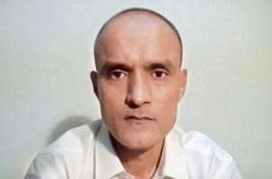 Pakistan on Tuesday accused India of using the Kulbhushan Jadhav case at the International Court of Justice (ICJ) as a platform for political theatre and sought the dismissal of India's petition seeking the former navy officer's release.