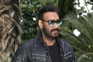Ajay Devgn recently announced that his film Total Dhamaal will not release in Pakistan.