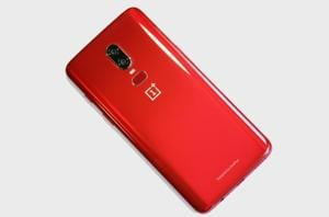 OnePlus will showcase its 5G prototype device at MWC 2019.