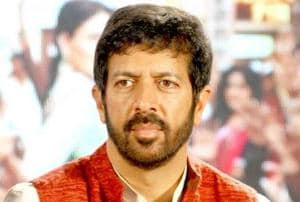 Kabir Khan is currently prepping for his next Bollywood film '83.