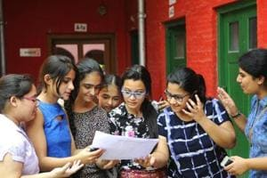 Calcutta University BA, Bsc Semester 1 result Out Today : Calcutta University on Thursday declared the results of Bachelor of Arts (BA) and Bachelor of Science (BSc) results.