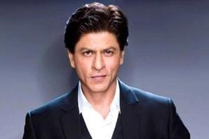 Jamia's request to confer honorary doctorate on Shah Rukh Khan denied