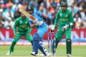Snap ties with nations that back terror: Indian cricket board to ICC