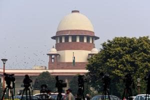 The Supreme Court has decided to hear a petition seeking review petition of its earlier judgement on Rafale fighter jet deal, in which it had refused to order a probe.
