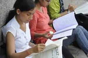 Calcutta University 1st semester results 2019: New UG exam system shows remarkable rise in pass percentage