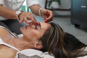 Acupuncture may ease menopausal symptoms