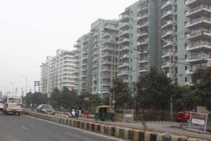 This change in sentiment is particularly strong in developing sectors along the Dwarka Expressway, where there has been an uptick in sale and purchase in the secondary market (pre-owned homes), and prices have moved upwards by an average of 5-7%.