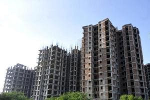 Homes costing up to Rs 45 lakh (for houses with carpet area of 60 square metre in metros and 90 square metre in non-metros) have been put in the affordable housing category.