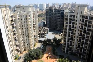 Builders are hopeful that the sale of under construction units will improve and hence will help in reduction of working capital cost.