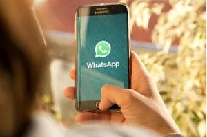 WhatsApp Group Invitation features has been rolled out on its beta app for Android.