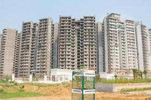 Developers and real estate experts pointed out that it will take at least two to three months to realise the full impact of the reduction of rates on the market. The new rates will come into effect from April 1.