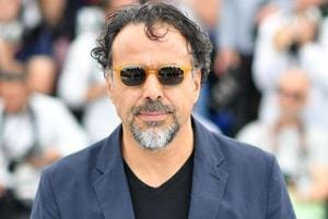 The five-time Oscar-winning Mexican director Alejandro Gonzalez Inarritu is to head the jury at this year
