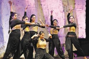 Symbhav'19 concludes on a high note, unites student community in Pune