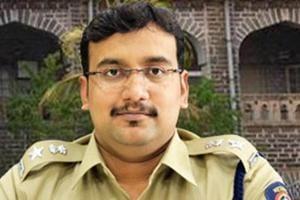 Pankaj Deshmukh, former superintendent of police (SP), Satara, has been transferred to Pune as the new deputy commissioner of police (traffic).
