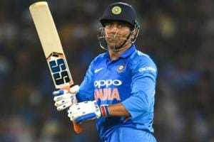 List a cricket News: List a cricket Latest News and Headlines Today