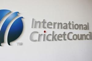 Sri Lanka secures -11-5 million withheld by ICC