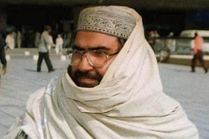 Speculation mounted about the status of Jaish-e-Mohammed chief Masood Azhar on Sunday against the backdrop of reports that the Pakistan government could be planning a crackdown on the banned group.