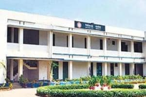 Nalanda Open University on Sunday released the admit card for BEd combined entrance test 2019 on its official website.