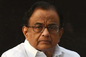 Former union minister P. Chidambaram has said that India and Pakistan must talk in order to avoid war.