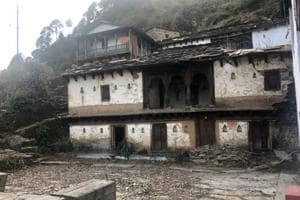 Lok Sabha Elections 2019: Uttarkhand's Pauri constituency, which has six assembly seats, is the worst hit by migration with over 300 ghost villages in the district.