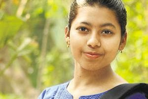 Engineering student Mou Mondal will cast her first vote in the upcoming Lok Sabha election. The south Kolkata resident says theScheduled Caste scholarship helped her and reservations must not be stopped.