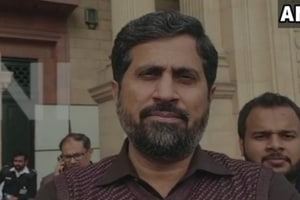 Fayyazul Hassan Chohan has been removed from his ministry for making derogatory remarks against the Hindu community.