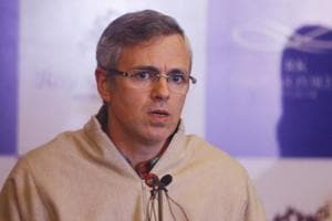 """NC leader Omar Abdullah asked opposition parties need to focus on issues such as rural distress and unemployment to deny Prime Minister Narendra Modi the space to """"politicise"""" the Pulwama terror attack and the Balakot air strike."""