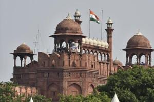 Museum on unsung freedom fighters opens at Red Fort