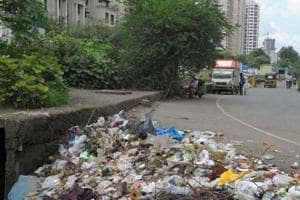 While the overall rankings question the civic body's claims of achieving 80% waste segregation, BMC officials blamed the poor response from citizens and garbage cess norm for  the drop.