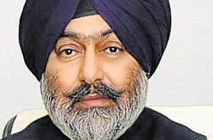 SIT names former Akali MLAMantar Brar as accused in Kotkapura FIR