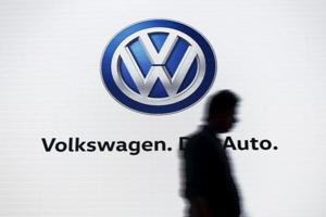 "The National Green Tribunal (NGT) on Thursday imposed a Rs 500 crore penalty on German automaker Volkswagen for using a ""cheat device"" in its diesel cars to deceive emission tests."