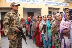 Lok Sabha Elections 2019: All you need to know about Jammu and Kashmir