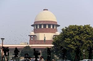 The Attorney General said in the Supreme Court on Wednesday that the government intended to invoke the Official Secrets Act against newspapers that published documents on the Rafale jet fighter deal and the petitioner.
