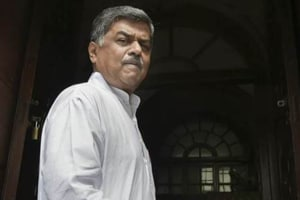 Hariprasad was referring to the death of 40 CRPF personnel in the February 14 suicide attack on a convoy in Pulwama in Jammu and Kashmir.