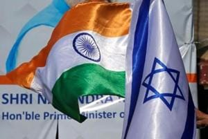 The India-Israel Innovation Conference was inaugurated by India's Ambassador in Israel Pavan Kapoor and DST Secretary Ashutosh Sharma earlier this week.