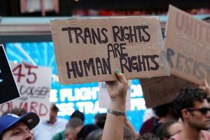 The Delhi Commission for Women (DCW) has planned to start a transgender cell within the commission to look into complaints of abuse as well as to reach out to the community.