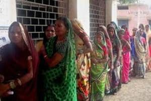 Lok Sabha elections 2019: All about Chhattisgarh