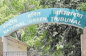 The National Green Tribunal (NGT) on Wednesday directed the Municipal Corporation of Gurugram (MCG) and its concessionaire for waste management in the city, Ecogreen Energy, to seek environmental clearance for the Bandhwari landfill from the ministry of environment and forests (MoEF) at the earliest.