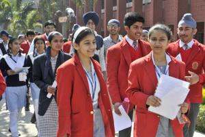 CBSE Class 12 chemistry exam 2019:  With less than a day left for CBSE Class 12 Board's Chemistry exam, it is prudent to know few last minute tips for maximising performance.