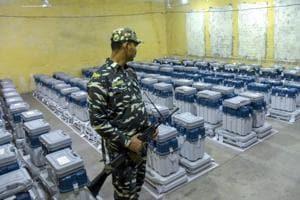 The list of ticket hopefuls in the Bharatiya Janata Party for Aligarh LokSabha constituency is long.