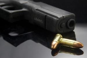 On February 4, Kaushalendra, was allegedly shot in the leg after the three men robbed him of his valuables in the Chi 3 area of Kasna in Greater Noida. The 19-year-old auto driver was shot after he tried to resist the robbery.