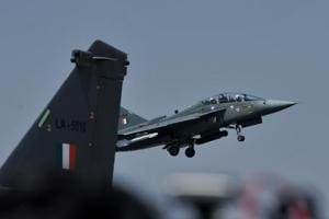 India should quickly embark on the path to create a level playing field between defence public sector units and private companies