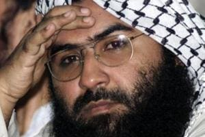 Opinion I Pak dictating China's decision on UN sanctions on Azhar?