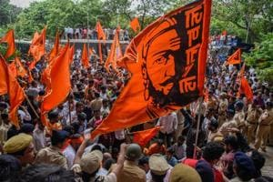 The PGmedical aspirants in Maharashtra are upset after they noticed that the state has included reservation for Marathas under the SEBC quota in the admissions brochure, despite receiving no clarity yet from the HC on the issue.
